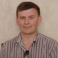 viktor-palachev