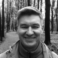 Алексей Баландин (a-balandin) – node.js & java developer