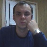 oleg-yaroshevich1