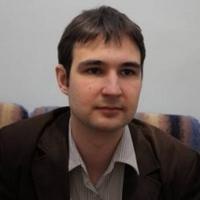 nikiforov-aleksandr26