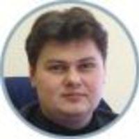 oleg-gorbunov