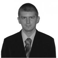 smalofeev1