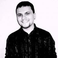 Андрей Прокопюк (prokopyuk-andrey) – Веб-разработчик, разработчик игр
