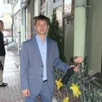 ivan-anatolevich-ezhkov