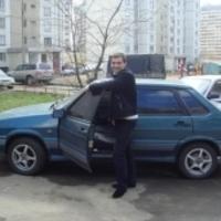 fyodor-vorobyov
