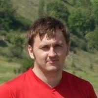alexanderzubkov