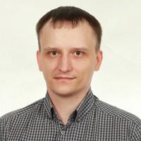 stepanov-valeriy14