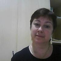 tischenko-tatyana2