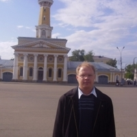 biryukov-andrey10
