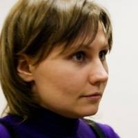 anastasiya-ahramenko