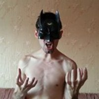 Дмитрий Брайцев (dbraytsev) – SEO-специалист