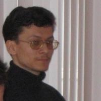 osenkevich