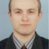 i-tikhonov