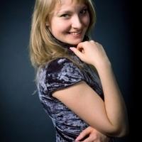 yuliya-alekseeva