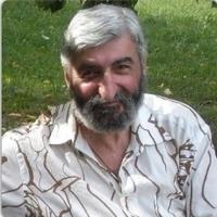 gamletpetrosyan