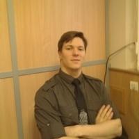 markelov5