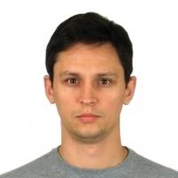 tatarinovvladimir1