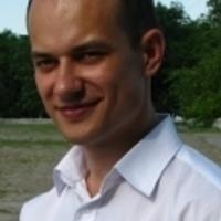 grigoriy-tretyakov