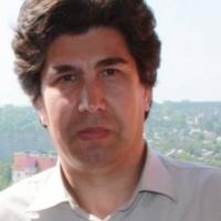 nazim-abdullov