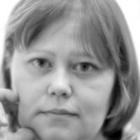 Юлия Богачева (bogachevay) – психолог, гештальт-практик