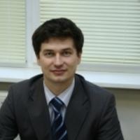 lisovskiy-yaroslav
