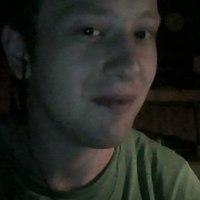 Владимир Никонов (vladimir-nikonov4) – порталы и социальные сети