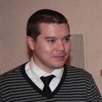 timurarslanov1