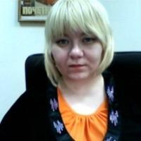 mariyashevchenko10
