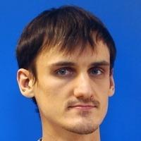 Купряхин Станислав (kupryahin) –