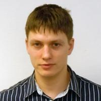 Артем Пахомов (pahomovartem2) –