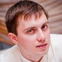 dmitriy-laschenkov