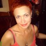 Ольга МАЛАХОВСКАЯ - medium_3c53ac1b526e1d2693e90c2aa2ddcb05