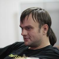 max-shamaev
