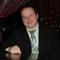 Владимир Попов (popov-vladimir57) – Электропривод и автоматизация промышленных установок и технологических комплексо
