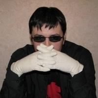 Юрий Сыровецкий (cblp-su) – говорящий с машинами