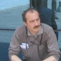 ikhsanov