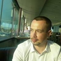 bashirov-ruslan2