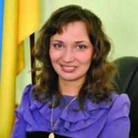 5fb7e4792e24 Евгения Яремчук (evgeniya-yaremchuk) — Мой круг