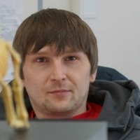 maxkamzolov