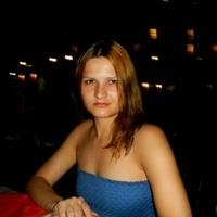 elena-zubenko