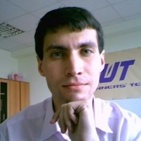 alshev