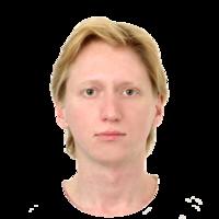 Егор Шахов (shahovegor) – Front End Developer
