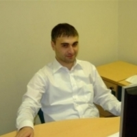 bfatulaev