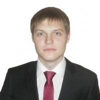 dmitriyzaharenkov