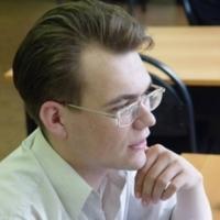 nikolay-efimov6