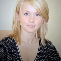 mshiryaeva