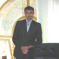 ryahinsergey