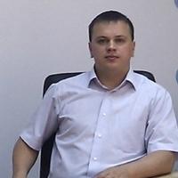 filipchenko-aleksandr