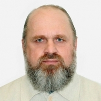 lavrinenko-svyatoslav
