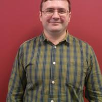 Павел Филатов (filatov-p) – Системный анализ, дизайн интерфейсов